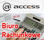 Biuro Rachunkowe Access