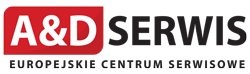 A&D Serwis - Europejskie Centrum Serwisowe