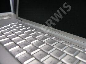 naprawa laptopów Wrocław