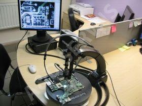 A&D Serwis naprawa telewizorów LCD i Plazma.