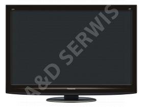 A&D Serwis Naprawa telewizorów Plazmowych