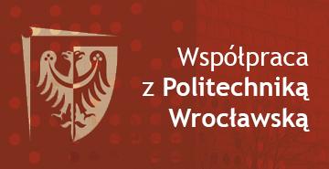 wspolpraca-z-politechnika-wroclawska